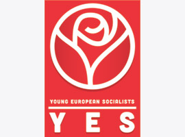Young Socialists